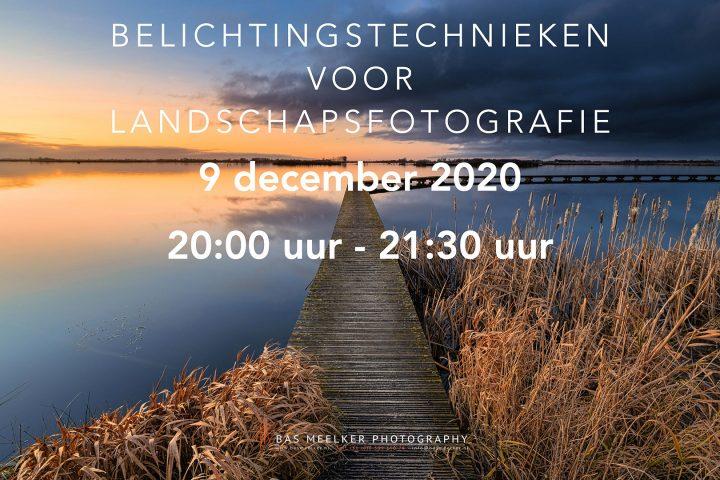 2020-12-09-online-workshop-landschapsfotografie