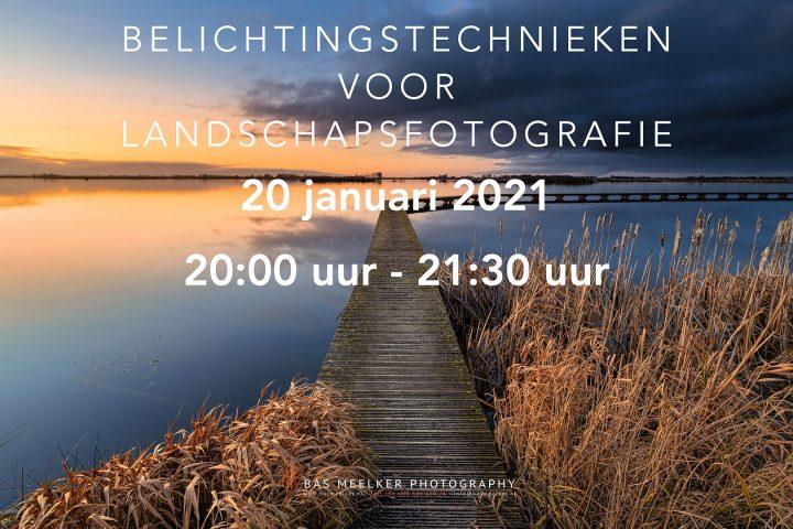 2021-01-20-online-workshop-landschapsfotografie