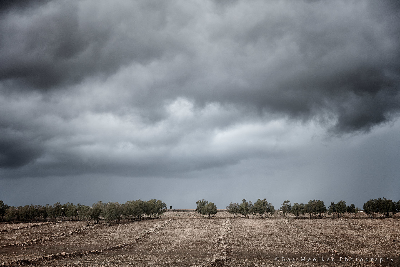 Masterclass landschapsfotografie - November rain - Western Morocco - Canon EOS 5Dsr + Canon EF 24-70mm f/2.8 L II at 42mm, f/2.8, 1/500 sec. at iso 200