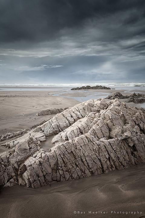 Masterclass landschapsfotografie -