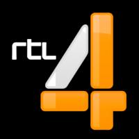 RTL4 Het Perfecte Plaatje