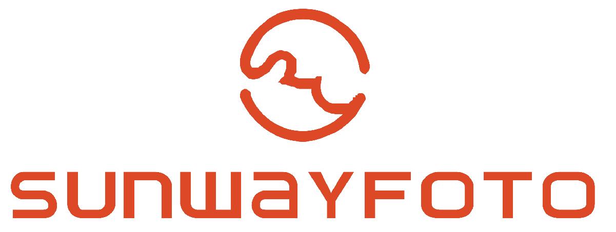 Sunwayfoto logo - Bas Meelker Landschapsfotografie