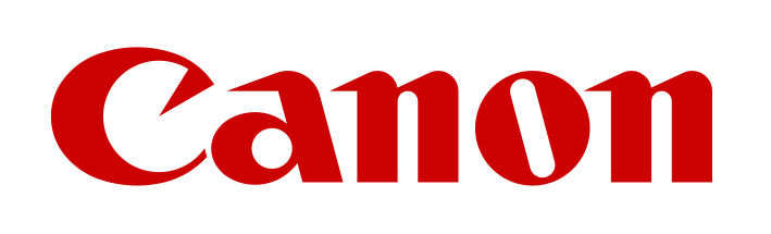 Canon logo - Bas Meelker Landschapsfotografie