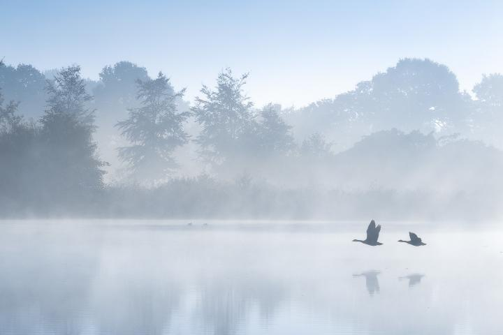 Opdrachten landschapsfotografie- verkoop landschapsfoto's - Bas Meelker Photography